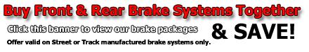 brake_system_100.jpg