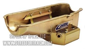 Canton 15-240T pan