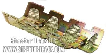 Canton windage tray 20-936