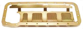 Canton windage tray 20-938