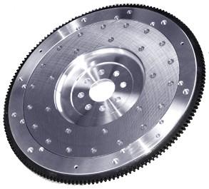 Centerforce SFI approved flywheel