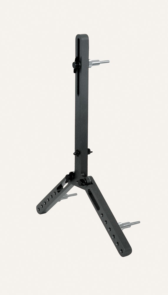 Longacre QuickSet adapter # 78428