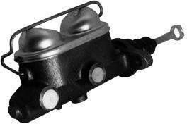 Drum brake master cylinder