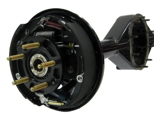 9inchfloater-drum2-medium.jpg
