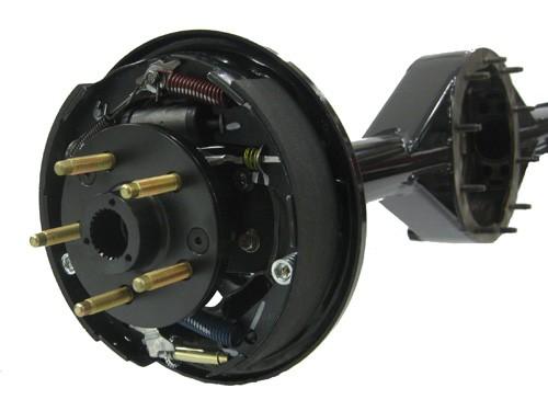 9inchfloater-drum3-medium.jpg