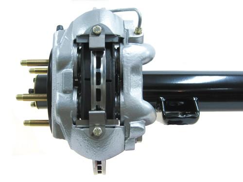 9inchfloater-trans-am3.jpg