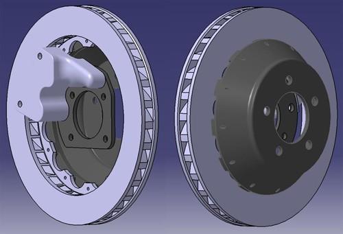 ST13X125-CAD.jpg