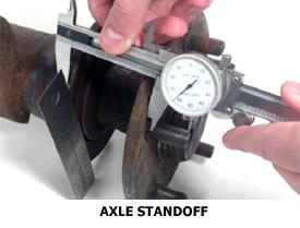 axle_standoff.jpg