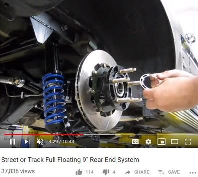 floater_mustangs_youtube.jpg
