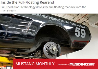 mustangs_monthly_floater.jpg
