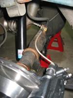 rear1165disc-ds-hose-small.jpg