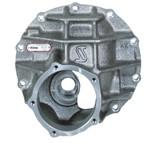 PRF120-3-small.jpg