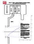ST134P-ALUM-TEMPLATE_thumbnail.jpg
