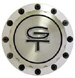 Billet 'GT' Gas Cap