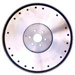 1964-68 Ford 289 157 teeth steel flywheel