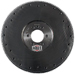 Hays Ford 289/351, 1965-80 external balance 157 tooth SFI approved billet steel flywheel