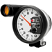 "Auto Meter Phantom 5"" 10,000rpm Pedestal Monster Tachometer"